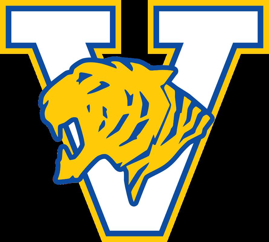 Valencia High School Tigers